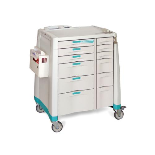 Avalo ACM Anesthesie Wagen