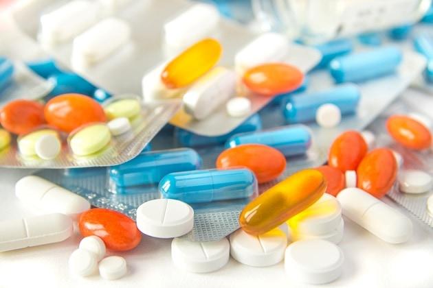 Digitaal medicatie voorschrijven is veel meer dan een techniek
