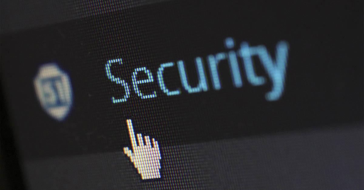 Cyber security in de Zorg