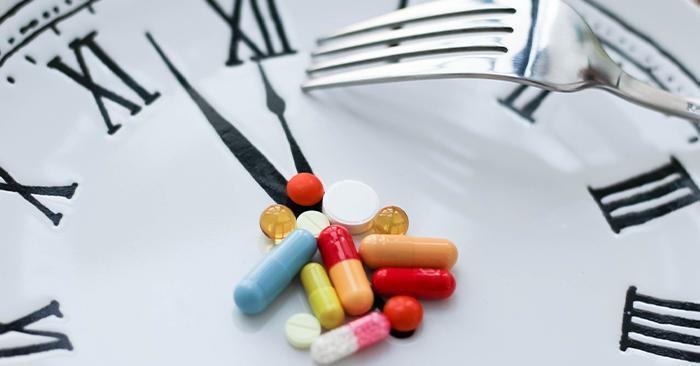 Het signaleren van medicatieproblemen