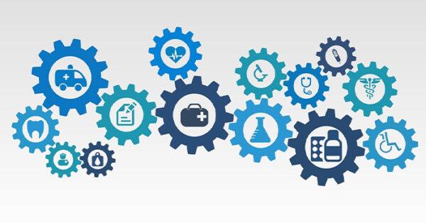 Overvloed aan regelgeving en processen in de Zorgsector