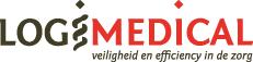 Logimedical Logo