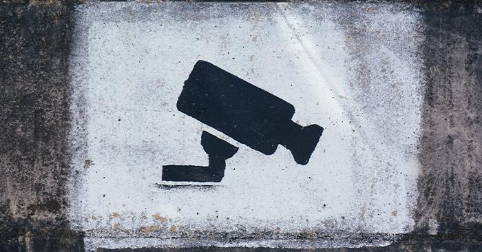 Wat je moet weten over privacy regels als verpleegkundige